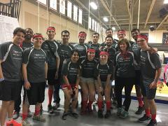 SK&A Team