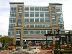 12435 Park Potomac Avenue Office Building
