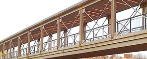Structural Design SKampA Engineering Consulting