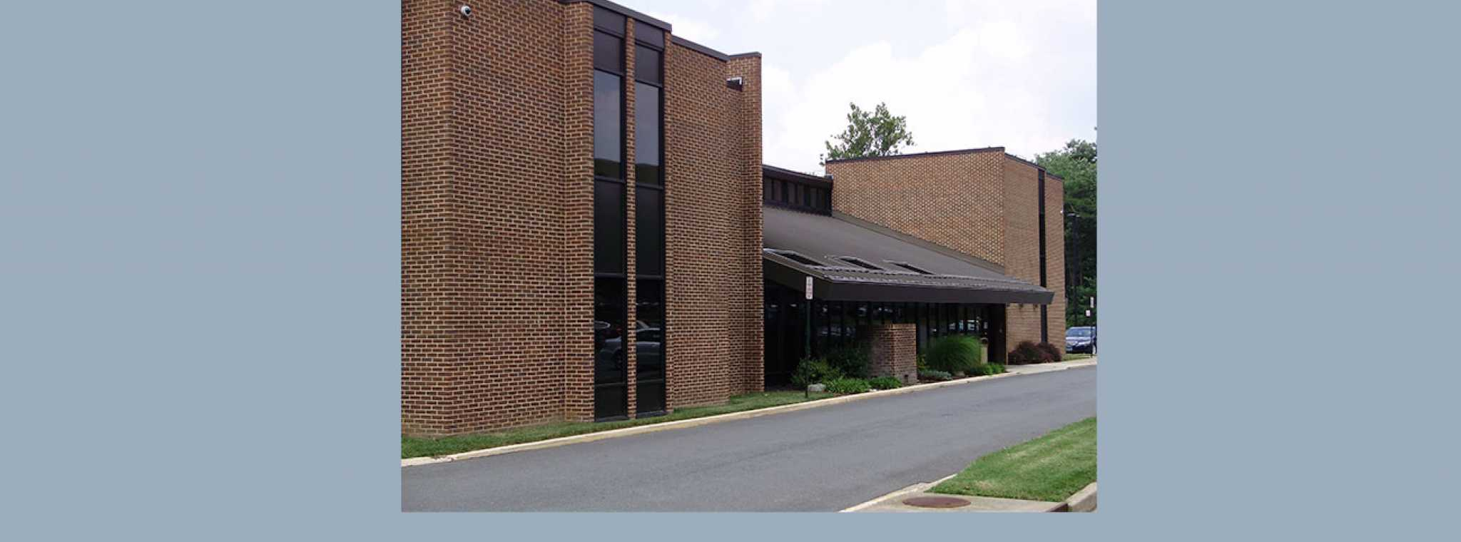Kaiser Permanente Regional Headquarters Amp Laboratory Sk